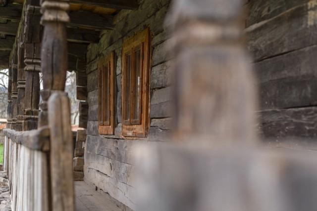 case-restaurate-maramures-sighisoara-78