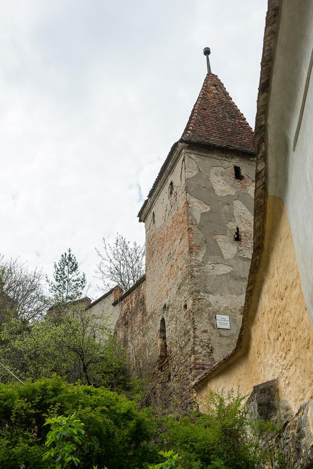 turnul-macelarilor-37