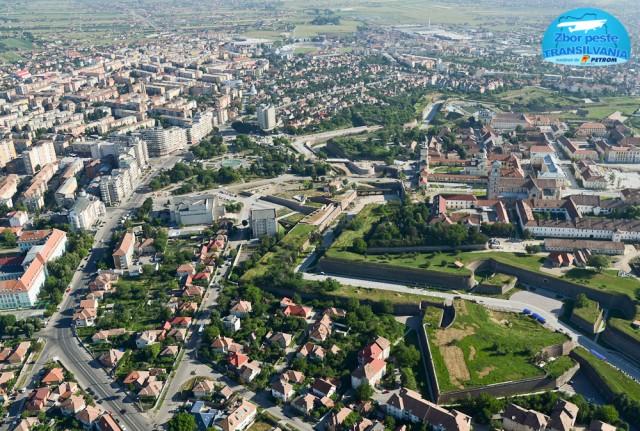 zbor-peste-transilvania-alba-iulia-22