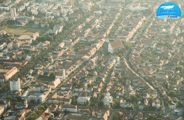 zbor-peste-transilvania-bistrita-09