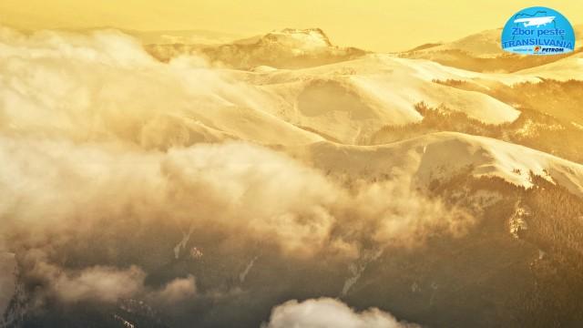 zbor-peste-transilvania-bucegi-4