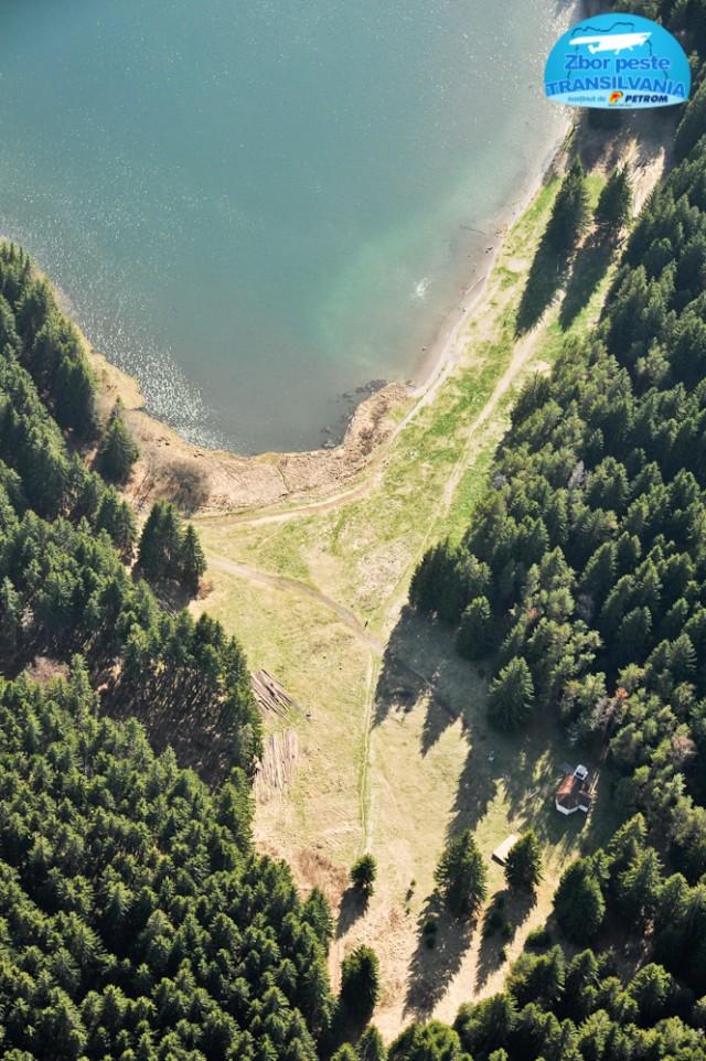 zbor-peste-transilvania-lacul-sfanta-ana-12