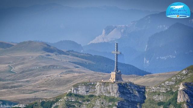 zbor-peste-transilvania-muntii-bucegi-39