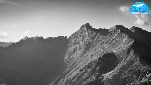 zbor-peste-transilvania-muntii-fagaras-24-hd