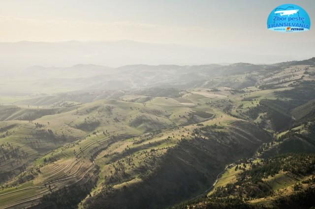 zbor-peste-transilvania-peisaje-din-zbor-04-01