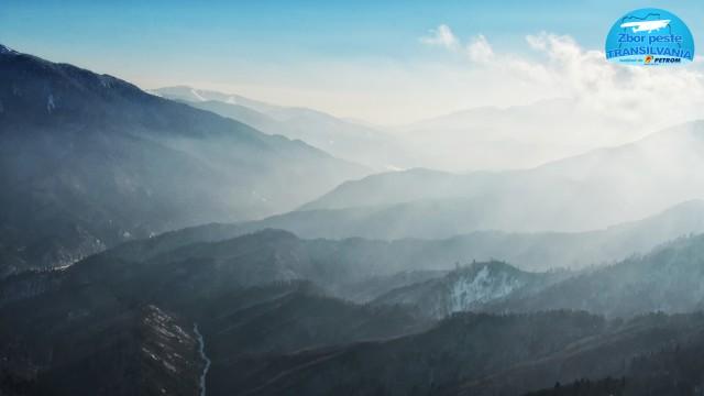 zbor-peste-transilvania-peisaje-din-zbor-5