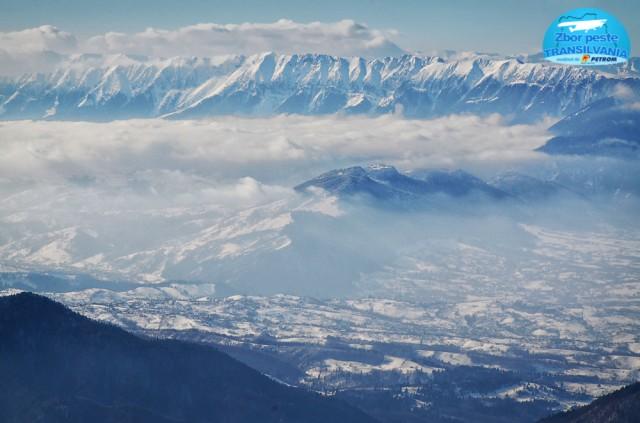 zbor-peste-transilvania-piatra-craiului-14