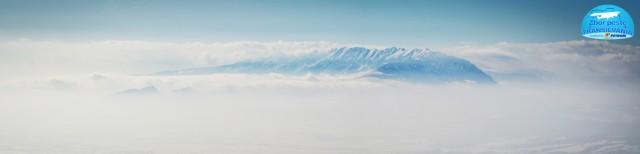zbor-peste-transilvania-piatra-craiului-6
