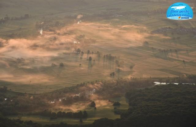 zbor-peste-transilvania-rasaritul-fotografiat-din-avion-23
