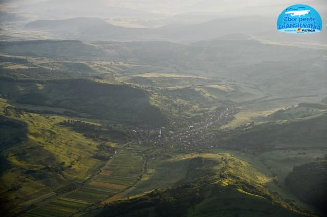 zbor-peste-transilvania-rasaritul-fotografiat-din-avion-40