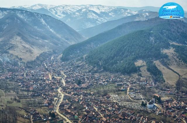 zbor-peste-transilvania-rasinari-1