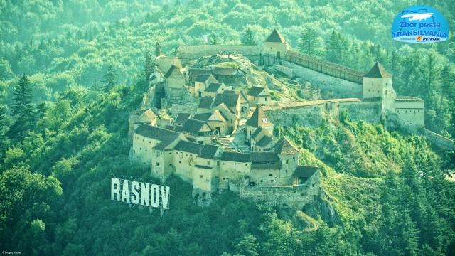 zbor-peste-transilvania-rasnov-16-hd
