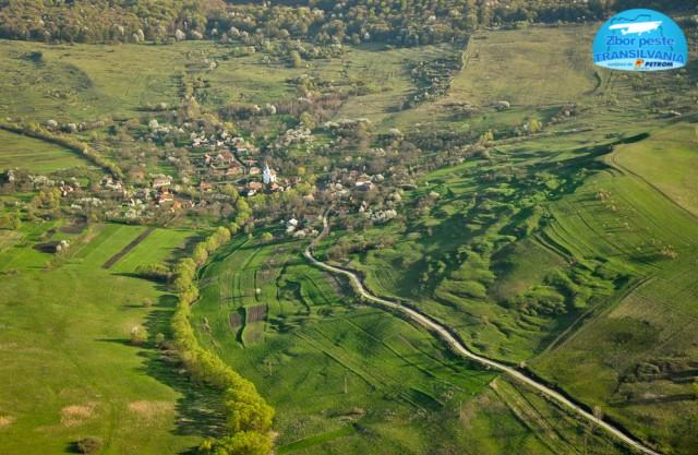 zbor-peste-transilvania-sate-din-harghita-12
