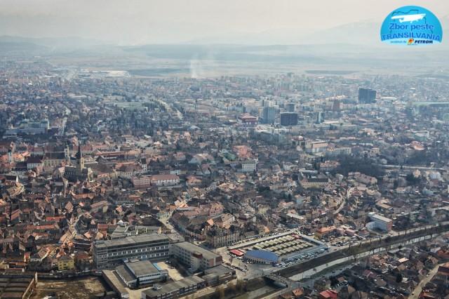 zbor-peste-transilvania-sibiu-11