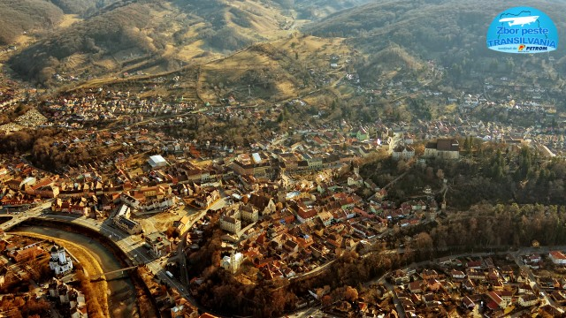zbor-peste-transilvania-sighisoara-13