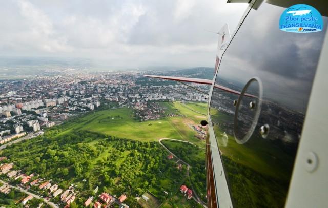 zbor-peste-transilvania-targu-mures-35