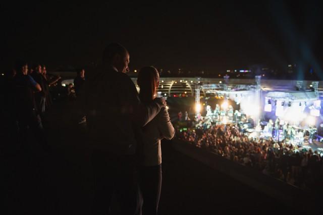 fotografii-concert-vunk-promenada-10-mai-105