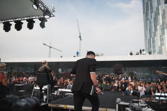 fotografii-concert-vunk-promenada-10-mai-17