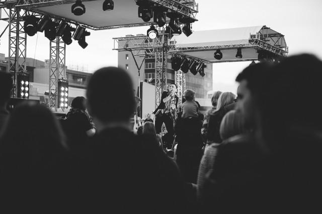 fotografii-concert-vunk-promenada-10-mai-19
