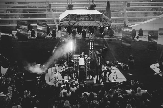 fotografii-concert-vunk-promenada-10-mai-21
