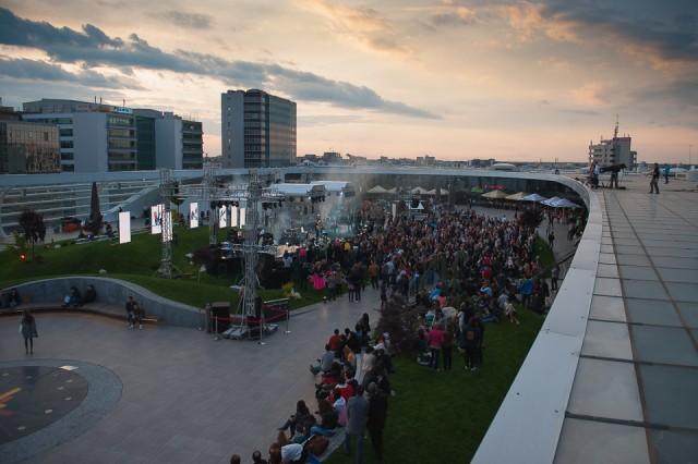fotografii-concert-vunk-promenada-10-mai-22