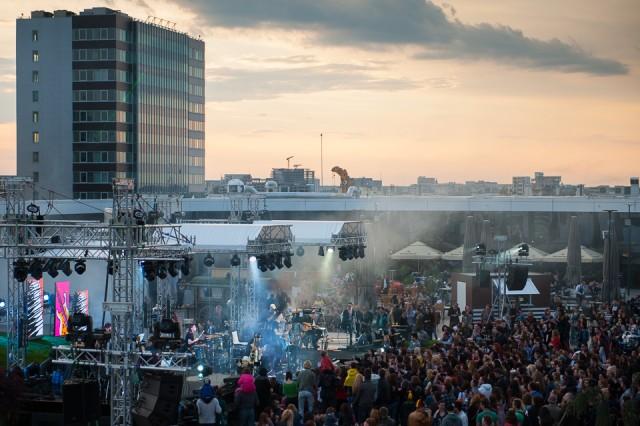 fotografii-concert-vunk-promenada-10-mai-24
