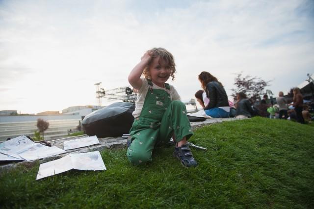 fotografii-concert-vunk-promenada-10-mai-3
