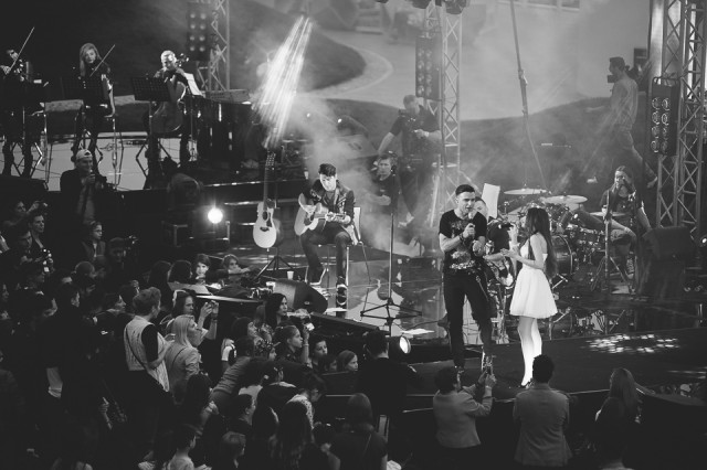 fotografii-concert-vunk-promenada-10-mai-32