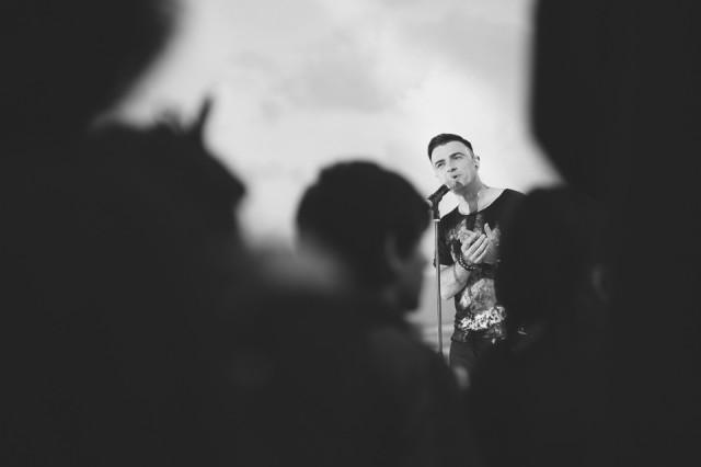 fotografii-concert-vunk-promenada-10-mai-36