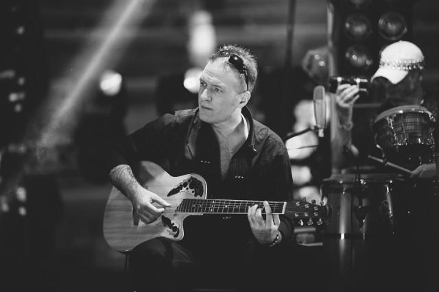 fotografii-concert-vunk-promenada-10-mai-38