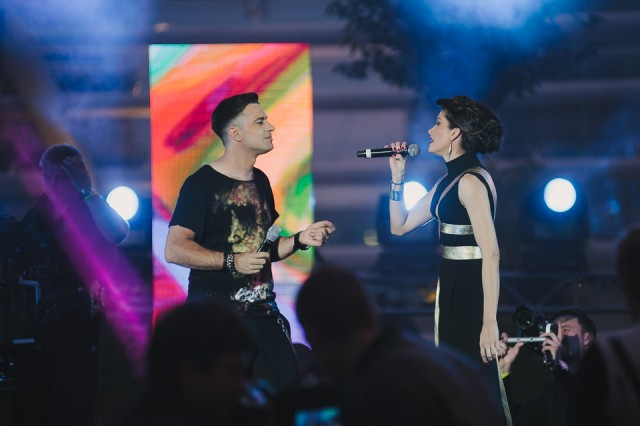 fotografii-concert-vunk-promenada-10-mai-44