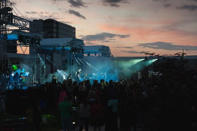 fotografii-concert-vunk-promenada-10-mai-53