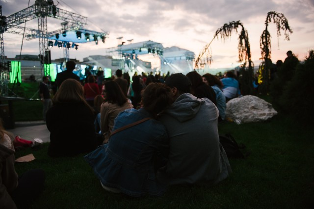 fotografii-concert-vunk-promenada-10-mai-55
