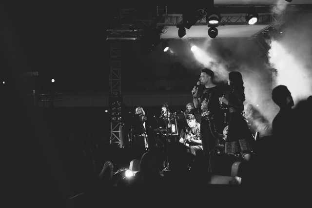 fotografii-concert-vunk-promenada-10-mai-64
