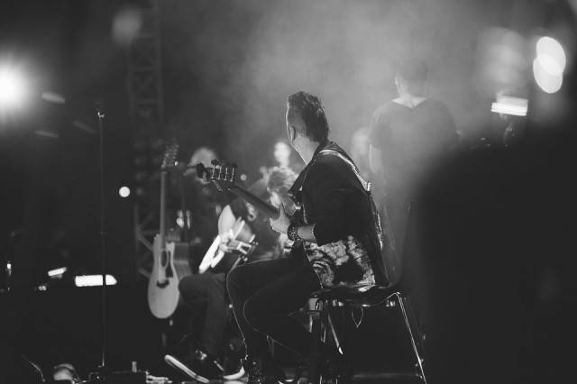 fotografii-concert-vunk-promenada-10-mai-76