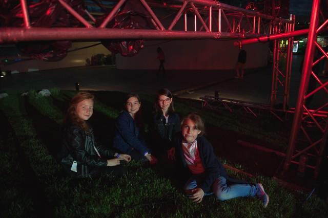 fotografii-concert-vunk-promenada-10-mai-81