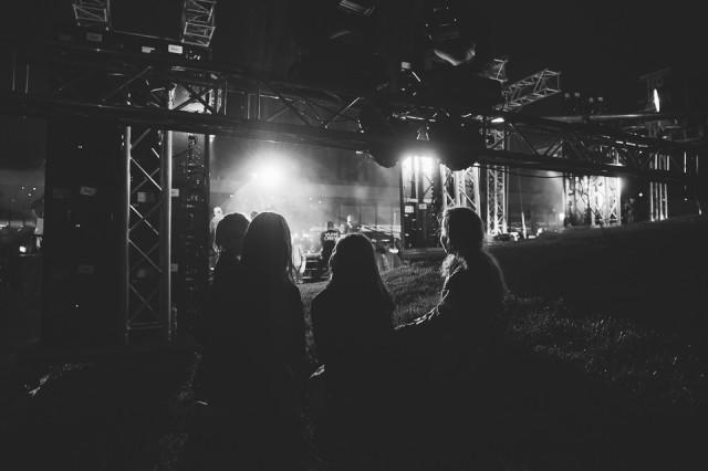 fotografii-concert-vunk-promenada-10-mai-82