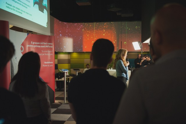 fotografii-eveniment-vodafone-firsts-13