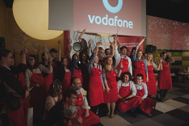 fotografii-eveniment-vodafone-firsts-39