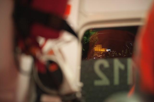 garda-de-noapte-pe-ambulanta-32