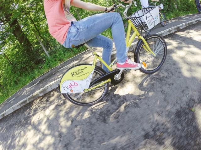 cu-bicicleta-la-muzeul-astra-10