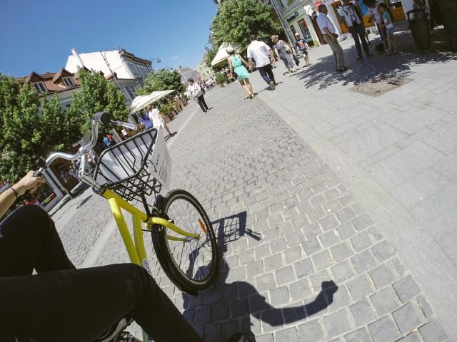 cu-bicicleta-la-muzeul-astra-17