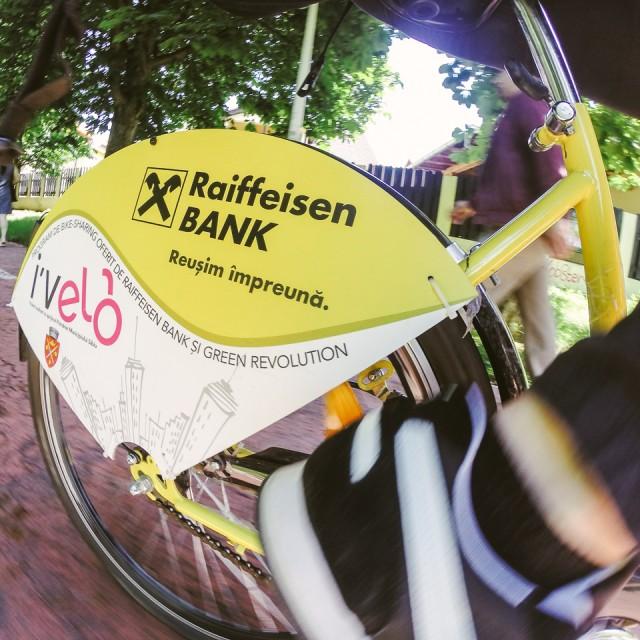 cu-bicicleta-la-muzeul-astra-3