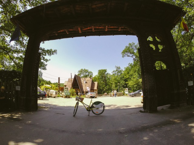 cu-bicicleta-la-muzeul-astra-39