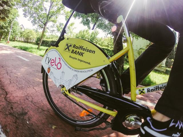 cu-bicicleta-la-muzeul-astra-7