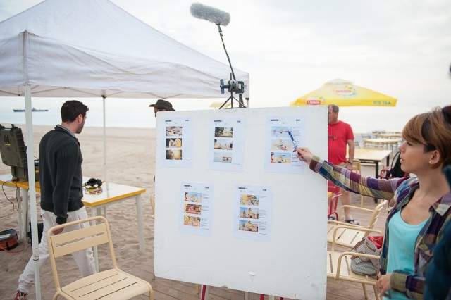 making-of-filmare-casa-lipton-4-iunie-low-res-3