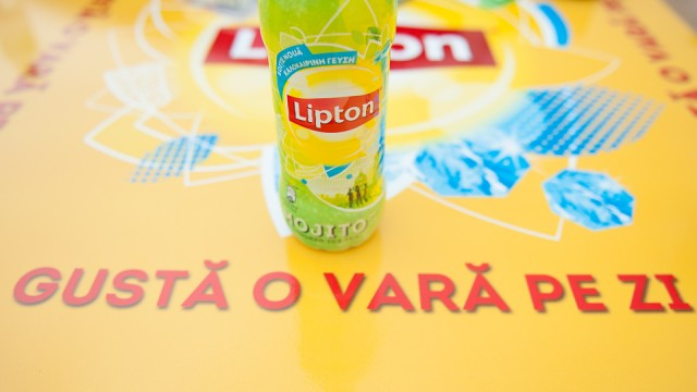 making-of-filmare-casa-lipton-4-iunie-low-res-60