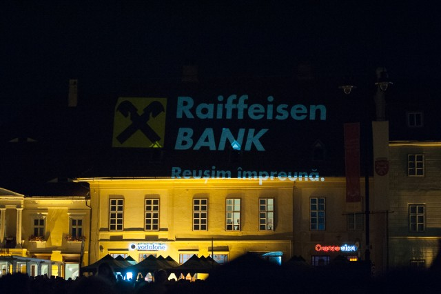 raiffeisen-bank-fits-ziua-1-52