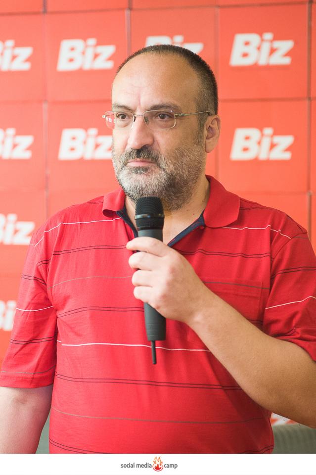 bizsmscamp-ziua-3-77