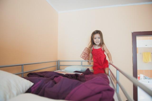 fotoreportaj-mihaela-touche-collection-low-res-27